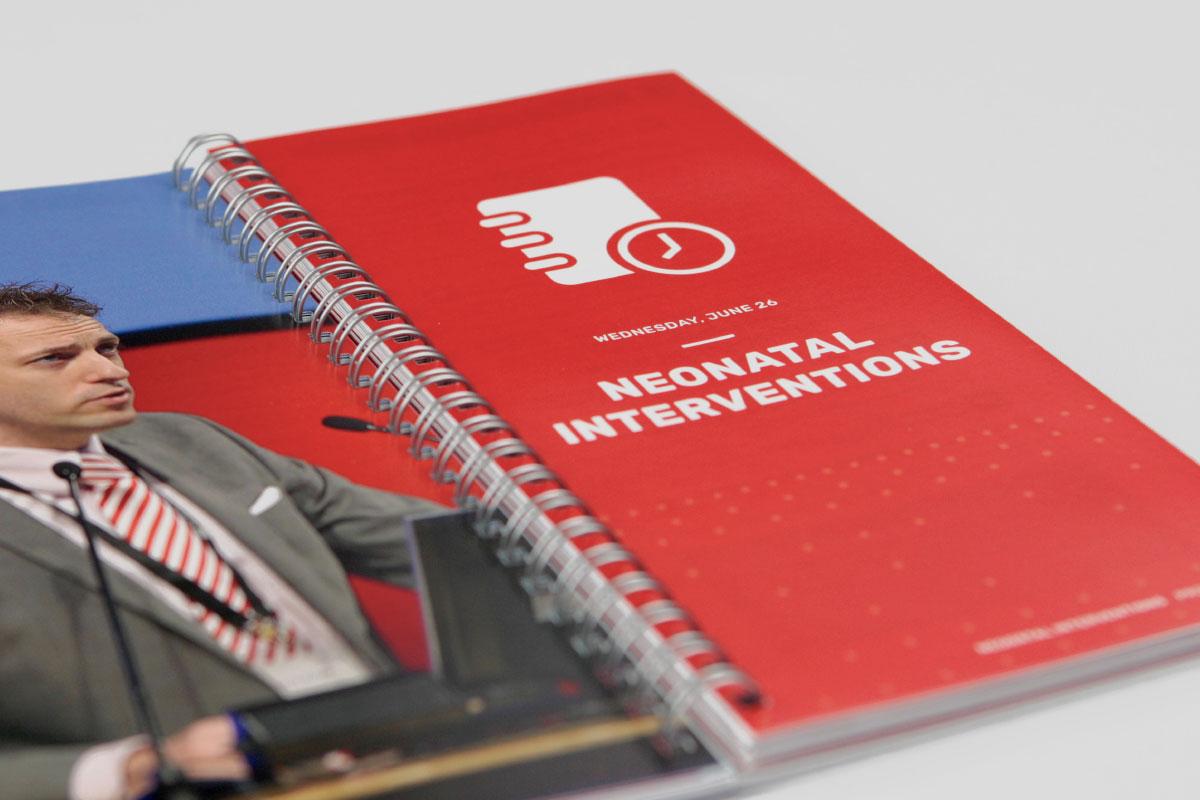 Workbook CSI Congress