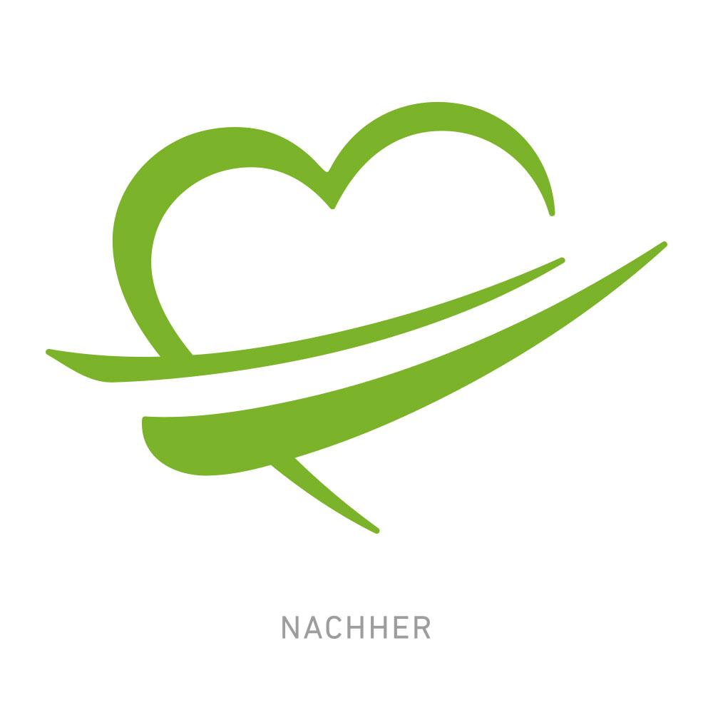 Bildmarke Hospizgemeinschaft Hunsrück-Simmern