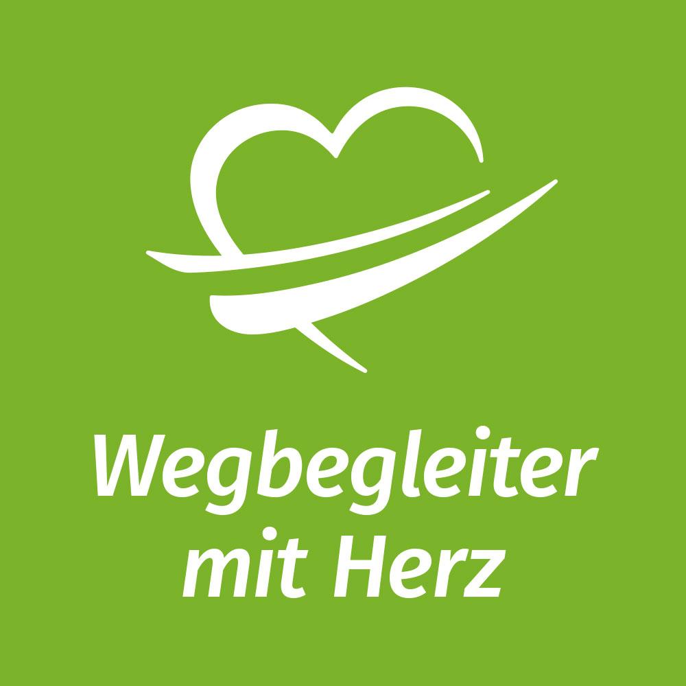 Logo Hospizgemeinschaft Hunsrück-Simern