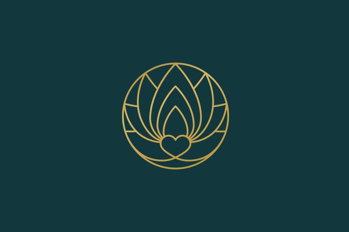 Logo Christiane Karbach Mehr Freude leben