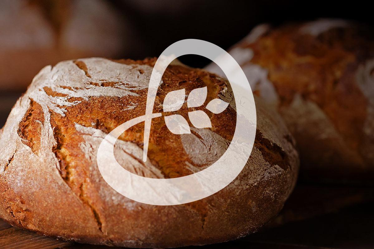 Imagebild Bäckerei Dhein, Foto: Tamara Schlaupitz